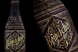 包装设计之文字设计原则