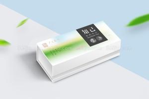 深圳专业包装设计改进哪家好?