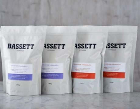 良好的包装设计能潜移默化地对产品进行推销