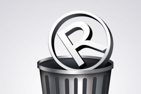 品牌定位与品牌vi设计已死吗?
