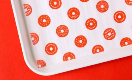 食品包装设计的三大原则