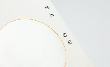 人们对极简设计有哪些误解?可以看看这本新书