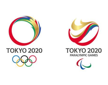 """""""抄袭门""""后,2020 东京奥运会会徽设计再出新版本"""
