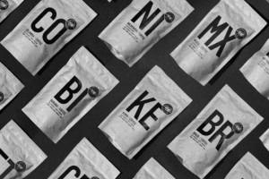 为什么大家都比较在意包装设计报价?