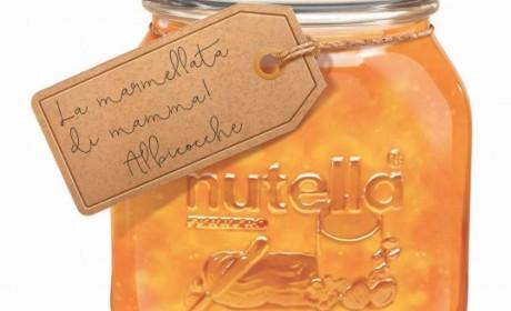 应该怎样进行挑选食品包装设计公司?