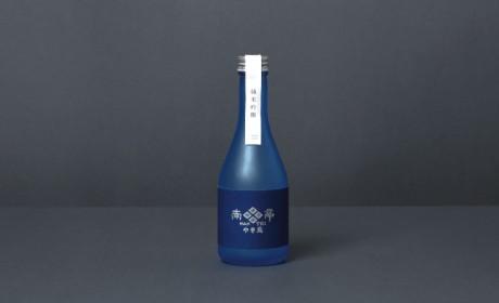 包装设计创新能为企业带来更多优质客户