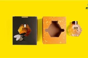 如何选择合适的包装设计公司?
