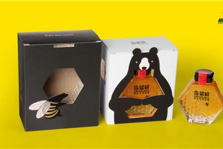 食品包装设计公司如何避免中规中矩的设计