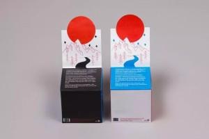 包装设计的用意是买家要喜欢,这次才是成功的设计