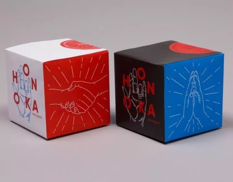 包装盒的种类有哪些?