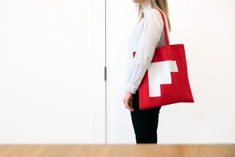 品牌设计核心内容标志设计要讲究艺术性表现