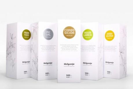 包装设计中产品标识的管理制度