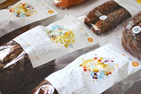 食品纸盒包装设计发展趋势