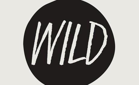 Wild 餐厅视觉形象设计
