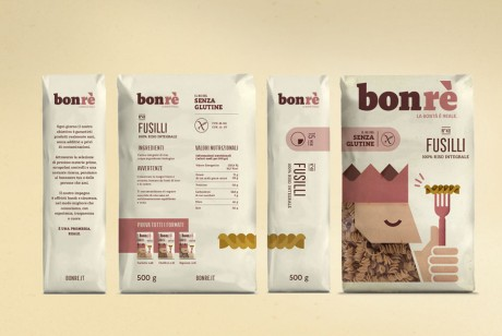 食品纸盒包装材质优点与性能