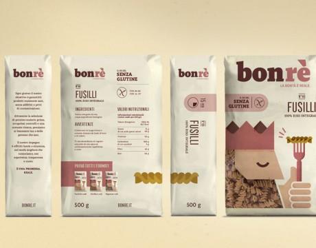 整体包装设计对于产品销售方面的影响力
