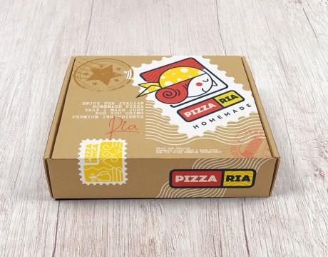 专业性较强的食品包装设计具有哪些优势