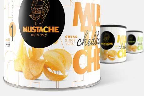品牌包装设计找深圳品牌设计公司