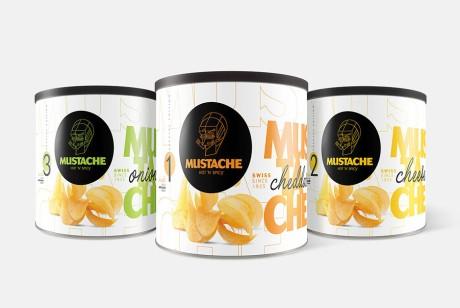 深圳食品包装设计如何才能够抓住消费者的眼球