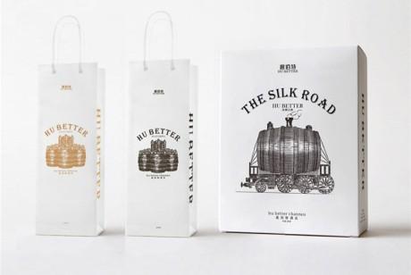 食品包装设计不能只看设计图 样品确认很重要