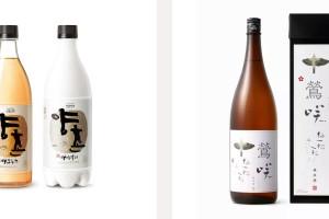 日本包装设计探讨