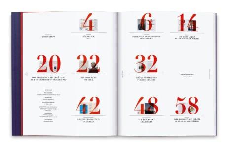 品牌画册设计促进整个商业职业的发展