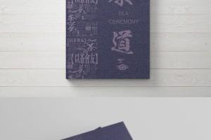 旅游画册设计公司帮助旅行社更上一层楼