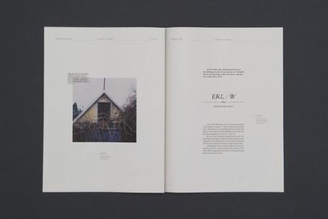 怎样更好地推进深圳画册设计公司在本土的知名度