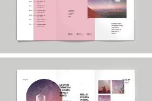 关于艺术你可以查找艺术画册设计公司帮忙