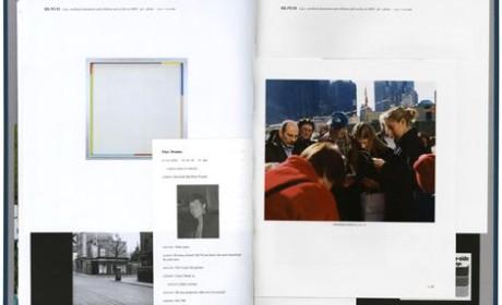 深圳画册设计公司怎样让客户更满足