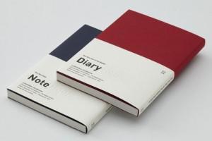 一家好的模型公司画册设计能够帮助很多公司赚大钱