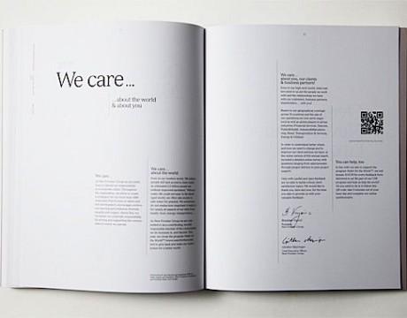 从哪些方面和画册设计公司进行交流