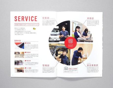 包装设计公司解析常见的纸张材料都有哪些