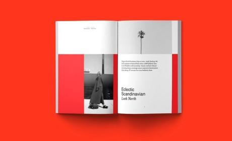 顾客对企业内刊画册设计的原料要求