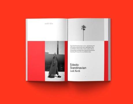 如何找到专业画册设计公司呢