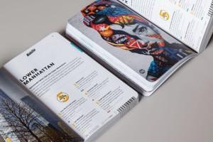 招商宣传册设计应当选择在哪一家公司设计呢