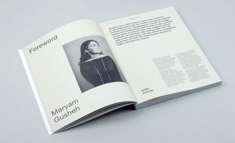 深圳画册设计,从艺术的角度出发了解全面发展