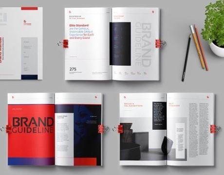 品牌包装策划包装内容设计的几个标准