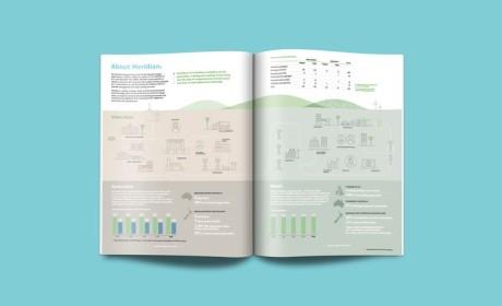 在众多画册设计公司中要怎么做出选择?