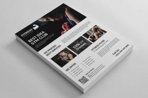 企业做画册设计的目的都有哪些?