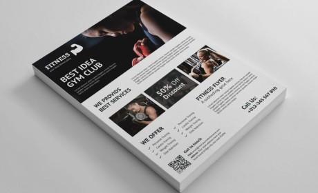 怎样才能做出精美的企业宣传册设计?