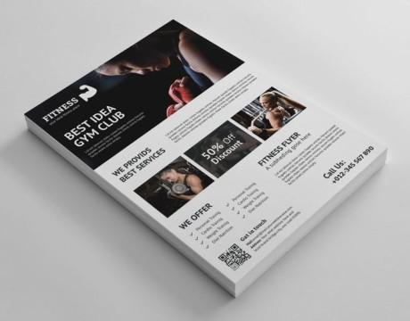 高档画册设计公司突出了未来的发展优势
