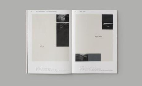 内刊画册设计公司在现实生活中有哪些现实意义?