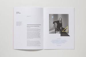 企业内刊设计有哪些技巧?