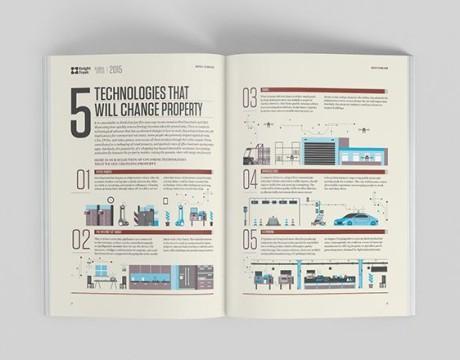 公司画册设计专业公司更优秀
