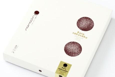 深圳画册设计哪个公司更好一点