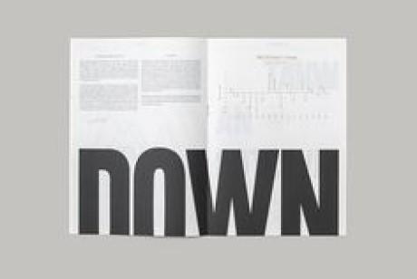 画册设计公司商场上面许多