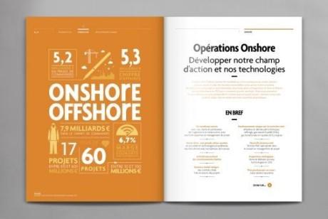 企业宣传画册设计的技巧都有哪些