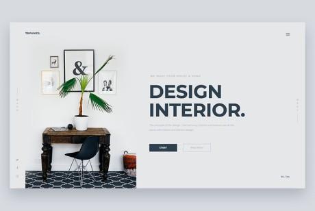 内刊画册设计要找专业的公司