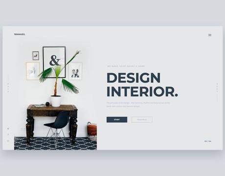 什么样的宣传画册设计能成为企业的摇钱树?